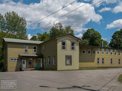 cottage-for-rent_eastern-townships_108699