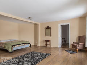 cottage-rental_l-usine-de-stanstead_102881