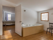 cottage-rental_l-usine-de-stanstead_102883