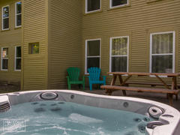 rent-cottage_Stanstead_108692