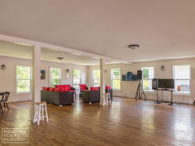rent-cottage_Stanstead_117339