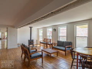 rent-cottage_Stanstead_117340