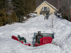 chalet-a-louer_lanaudiere_104888