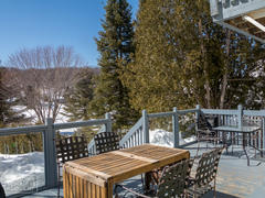 chalet-a-louer_lanaudiere_104892