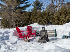 chalet-a-louer_lanaudiere_104893