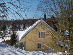 chalet-a-louer_lanaudiere_104894