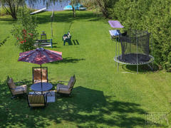 chalet-a-louer_lanaudiere_96169