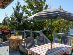 chalet-a-louer_lanaudiere_96178
