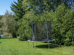 chalet-a-louer_lanaudiere_96181