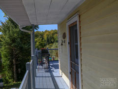 chalet-a-louer_lanaudiere_96187