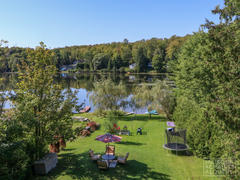 cottage-for-rent_lanaudiere_96168