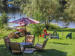cottage-for-rent_lanaudiere_96171