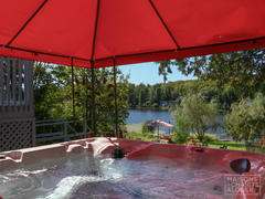 cottage-for-rent_lanaudiere_96176