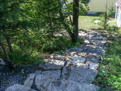cottage-for-rent_lanaudiere_96185