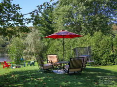cottage-rental_la-siesta_96180
