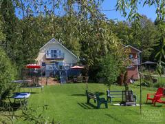 cottage-rental_la-siesta_96183