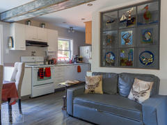 cottage-rental_la-siesta_96195