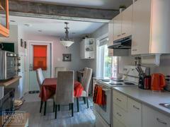 cottage-rental_la-siesta_96198