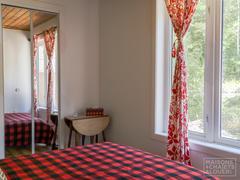 cottage-rental_la-siesta_96201