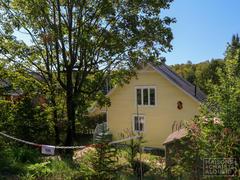 rent-cottage_St-Calixte_96184