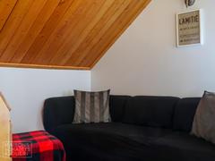 rent-cottage_St-Calixte_96191
