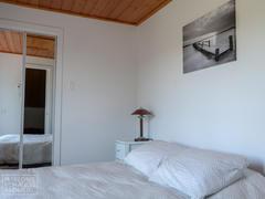 rent-cottage_St-Calixte_96192