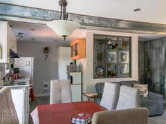 rent-cottage_St-Calixte_96197