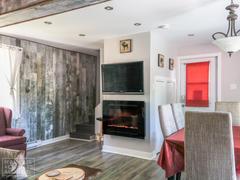 rent-cottage_St-Calixte_96200