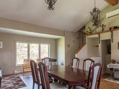 cottage-for-rent_eastern-townships_108686