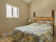 cottage-for-rent_eastern-townships_108689