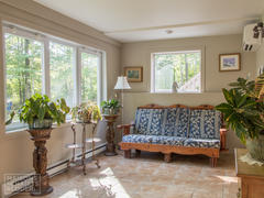 cottage-for-rent_eastern-townships_95808