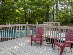 cottage-for-rent_eastern-townships_95828