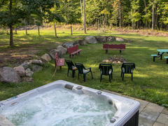 cottage-for-rent_eastern-townships_95829