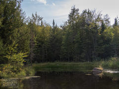 cottage-for-rent_eastern-townships_95837