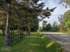 cottage-for-rent_eastern-townships_95840