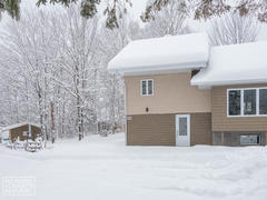 cottage-for-rent_eastern-townships_99320