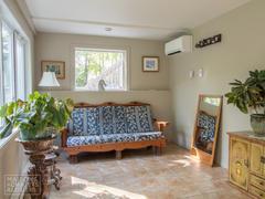 cottage-rental_au-ranch-des-sentiers_95809