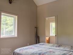cottage-rental_au-ranch-des-sentiers_95818