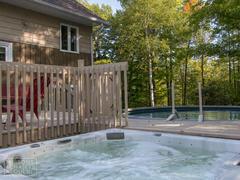 cottage-rental_au-ranch-des-sentiers_95826