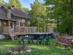 cottage-rental_au-ranch-des-sentiers_95831