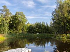 location-chalet_au-ranch-des-sentiers_95838