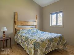 rent-cottage_St-Denis-de-Brompton_108688