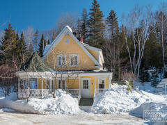 chalet-a-louer_lanaudiere_104842