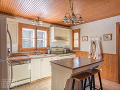 chalet-a-louer_lanaudiere_104853
