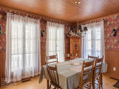 chalet-a-louer_lanaudiere_104855