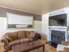 chalet-a-louer_lanaudiere_104857