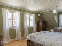 chalet-a-louer_lanaudiere_104861