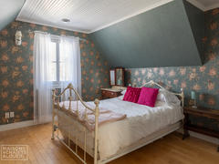 chalet-a-louer_lanaudiere_104864