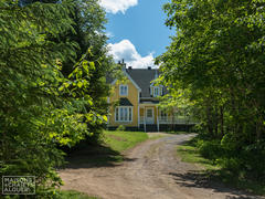 chalet-a-louer_lanaudiere_108535