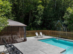 chalet-a-louer_lanaudiere_108537